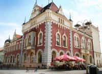 Divadlo Šumperk s.r.o.