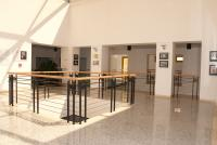 Galerie divadla